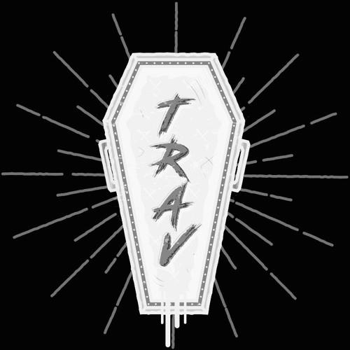 trav is dead's avatar