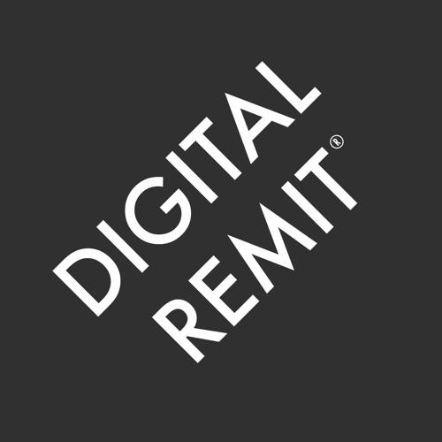 Digital Remit's avatar