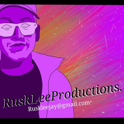 RuskLee Production.'s avatar