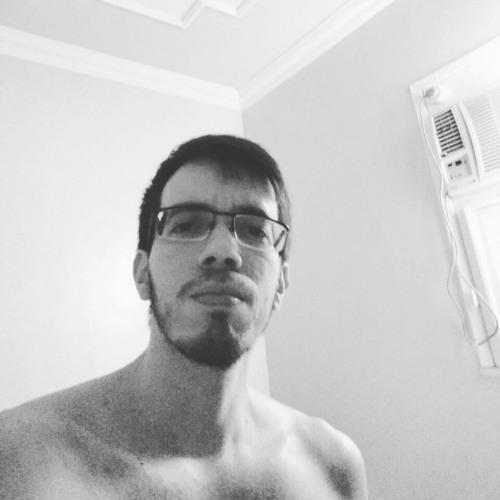 Felipe Quintino 3's avatar