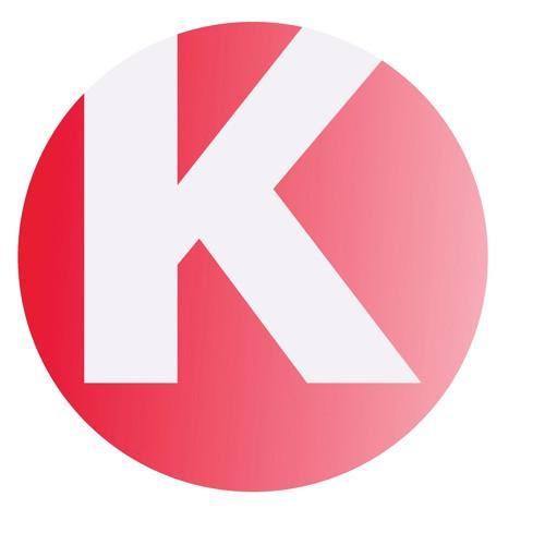 Kayamkulam Online's avatar