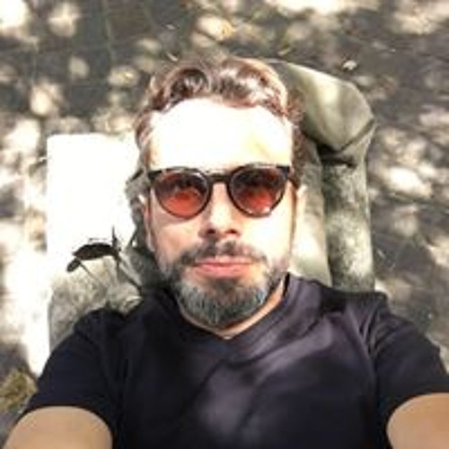 Vincenzo D'angelo's avatar