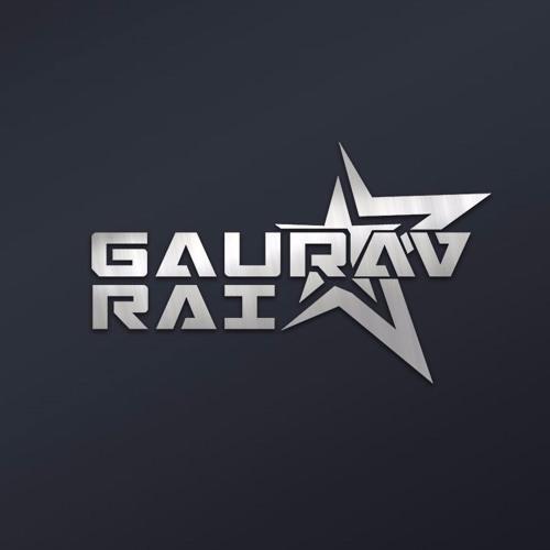 DJ Gaurav Rai's avatar