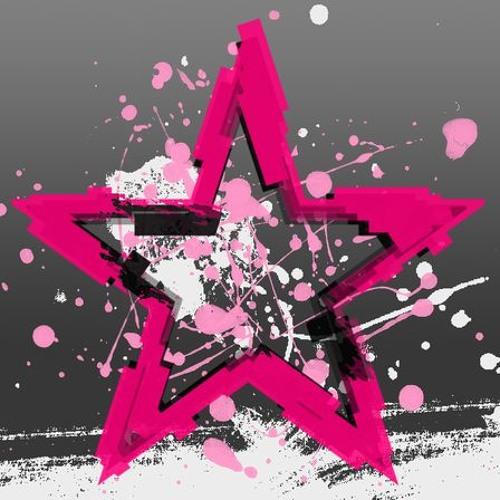 Chris Starr's avatar