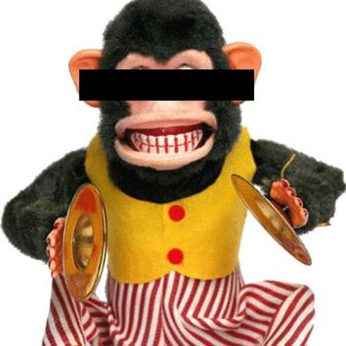 Shamalamamonkey's avatar