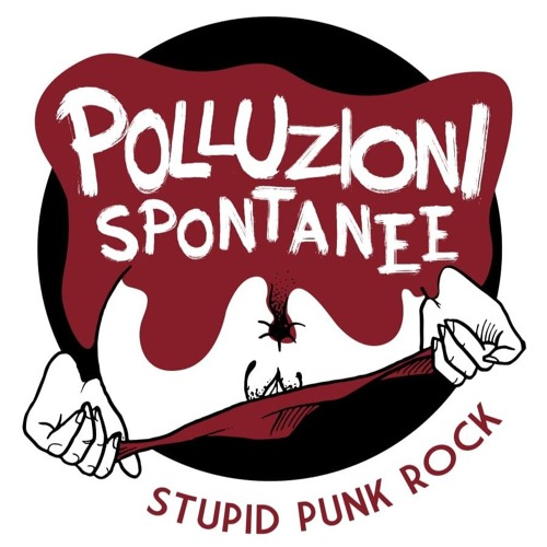 Polluzioni Spontanee's avatar
