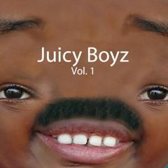 Juicy Boyz