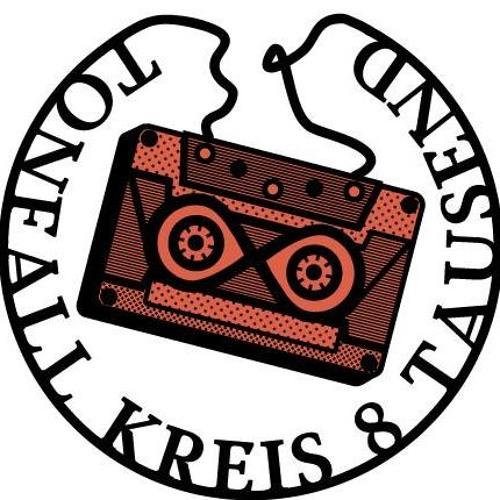 Tonfall Kreis 8 Tausend's avatar