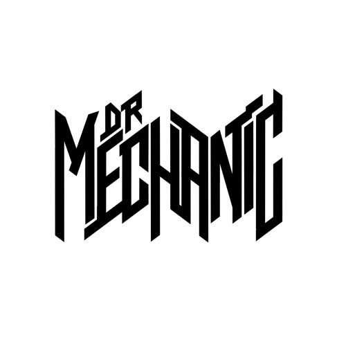 Dr.Mechanic's avatar