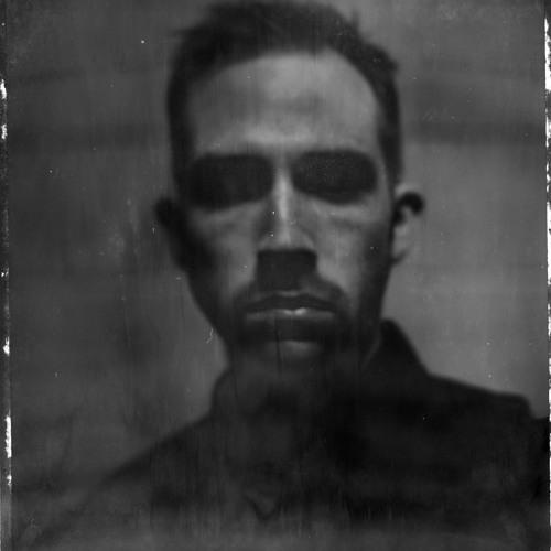 Joshua Doss's avatar