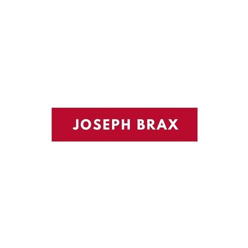 JOSEPH BRAX's avatar