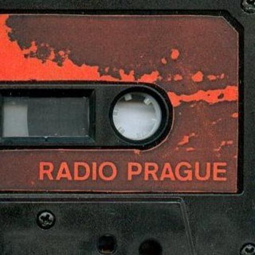 Radio Prague - didié nietzsche's avatar