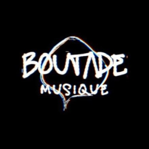 Boutade Musique's avatar
