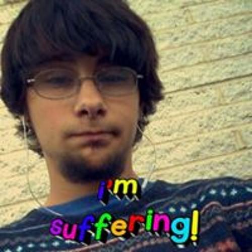 Jon Dykes's avatar