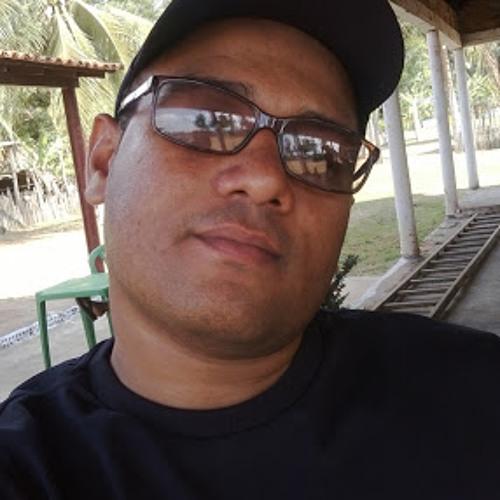 Marcos Rogério Rogerio's avatar