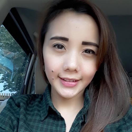 irma marina's avatar