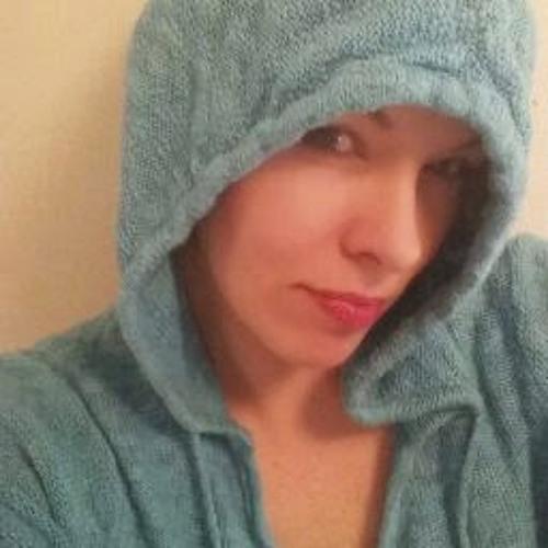 Hege Marie Brown's avatar