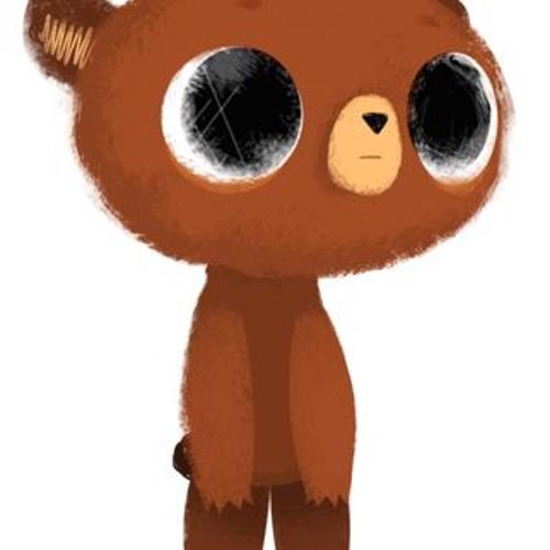 Kare Baer (Official)'s avatar