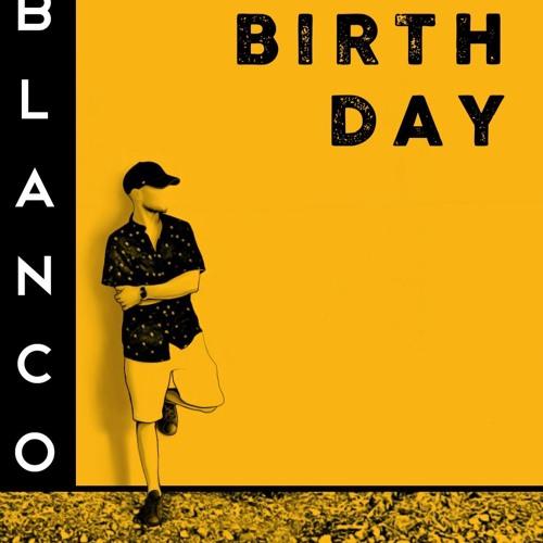 Blanco337's avatar