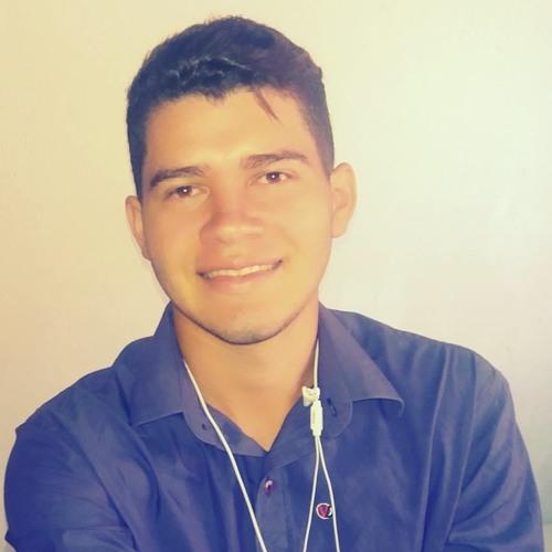 DjJosué Silva's avatar