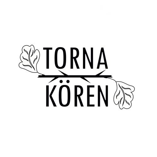 Tornakören's avatar