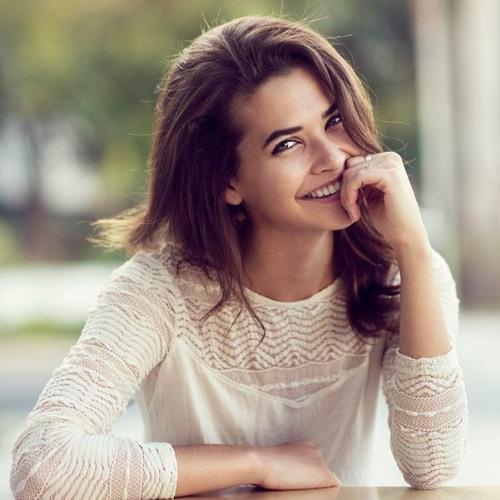 Zara Eliza's avatar