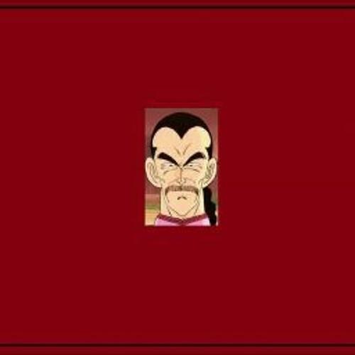 치열 한 Tao Pa†'s avatar