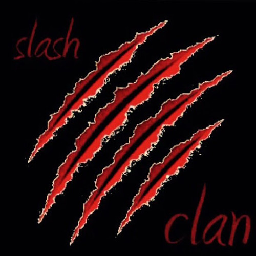 King Slash's avatar