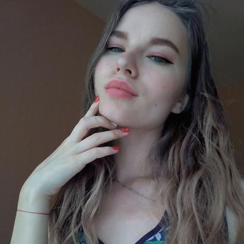 Antonella Ferretti's avatar