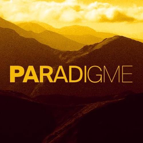 PARADIGME's avatar