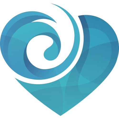 Conscious Living Media's avatar