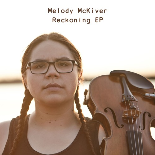 Melody McKiver's avatar