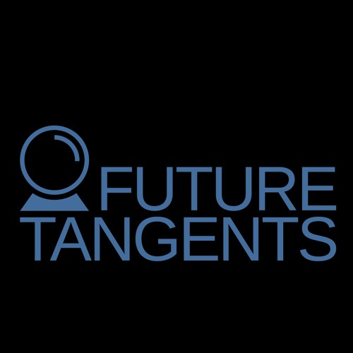 Future Tangents's avatar