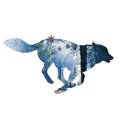 BrokenForest's avatar