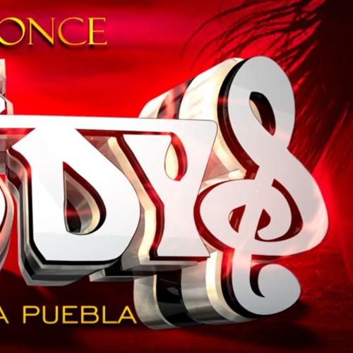 Los Daddys Chucho Ponce's avatar