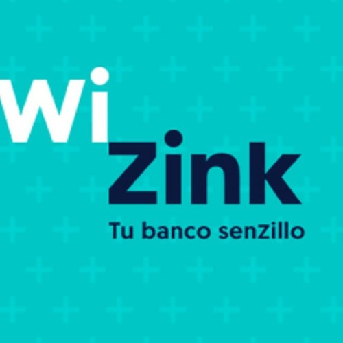 Wizink Opiniones's avatar