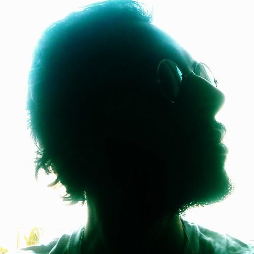 Cairo Braga's avatar