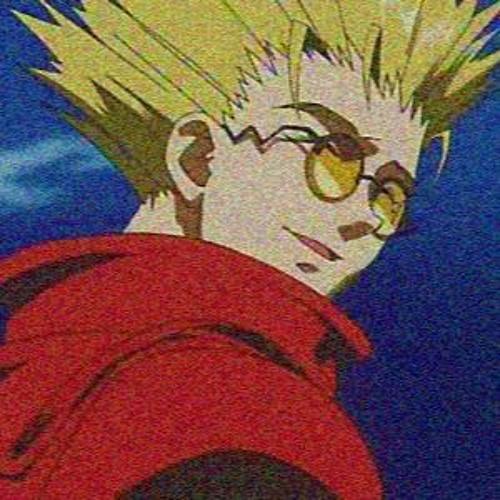 dizzyshini's avatar