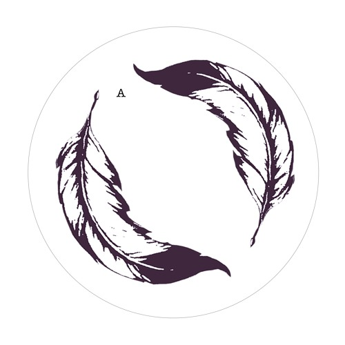 Pow-Wow's avatar