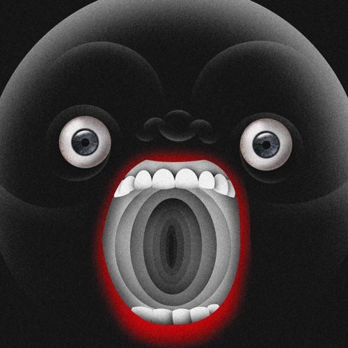 Grå's avatar