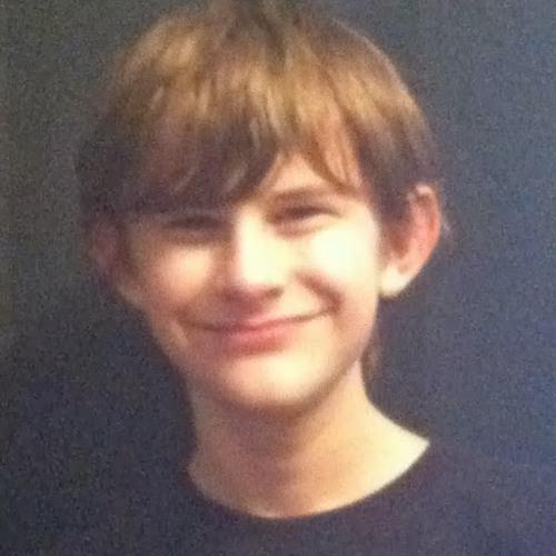 Anthony Rawley's avatar