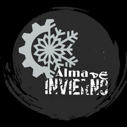 Alma De Invierno's avatar