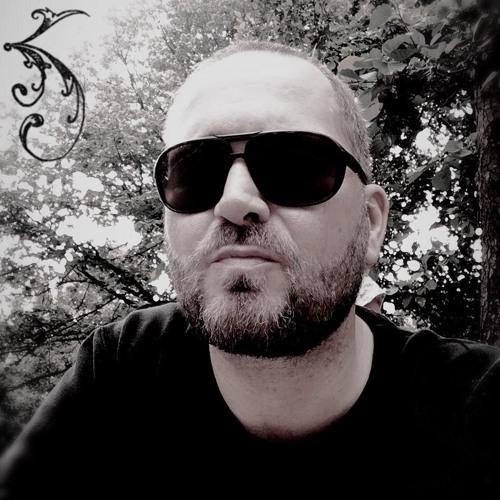 elgorito's avatar