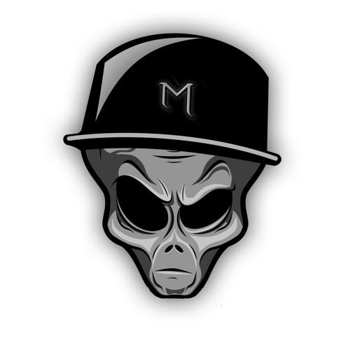 Martian's avatar