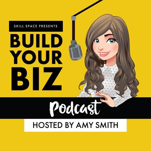Build Your Biz's avatar