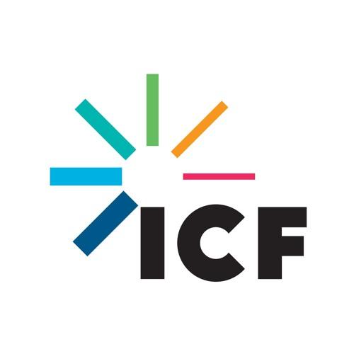 ICF's avatar