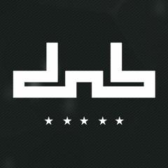 DnB Allstars