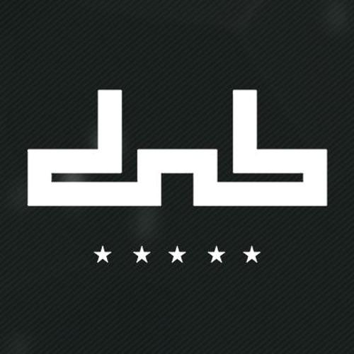 DnB Allstars's avatar