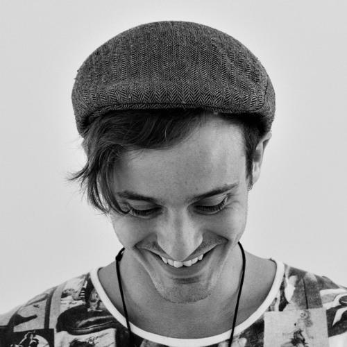 HAFNER's avatar
