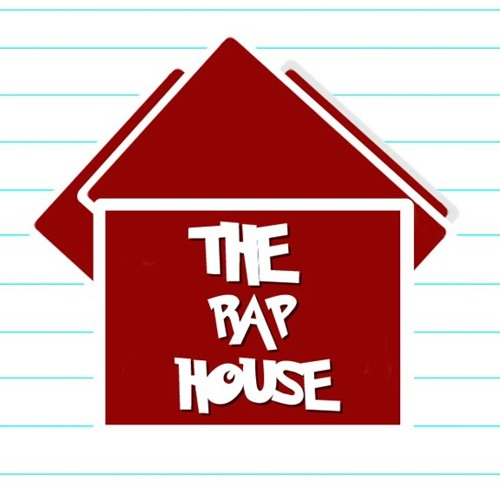 The Rap House's avatar